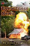 Eyewitness News cover