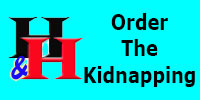 Order The Kidnapping link