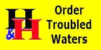 Order Troubled Waters